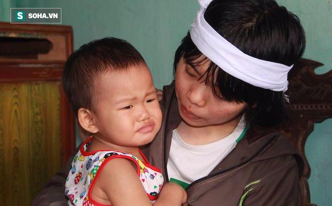 Tâm sự của cô gái 19 tuổi quyết định hiến tạng mẹ cứu người