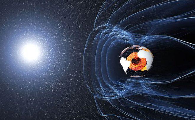 Kim loại mới có thể giúp giải mã bí ẩn lớn nhất của Trái Đất và tạo ra 1 Trái Đất thu nhỏ - Ảnh 3.
