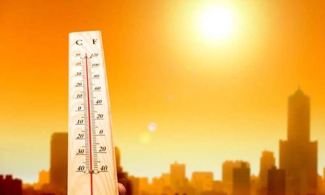 Chưa tới 1 phút, bạn sẽ phân biệt được ấm lên toàn cầu và biến đổi khí hậu - Ảnh 1.
