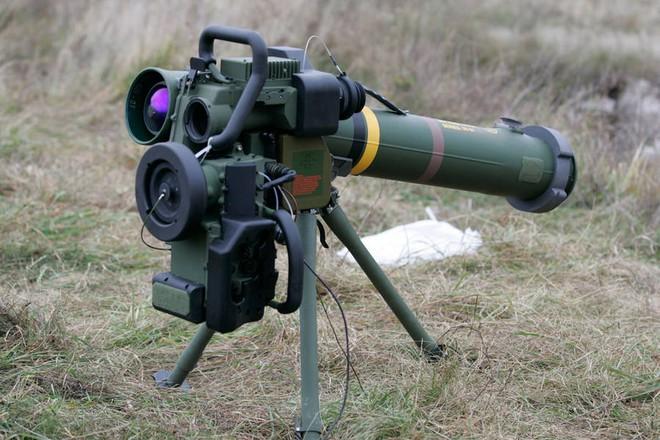 Những vũ khí giúp Ấn Độ áp đảo Trung Quốc nếu xảy ra chiến tranh biên giới - Ảnh 4.