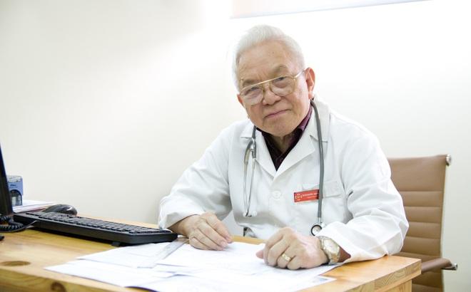 Chuyên gia đầu ngành tim mạch cảnh báo: Sau uống rượu say hoàn toàn có thể đột quỵ, đột tử