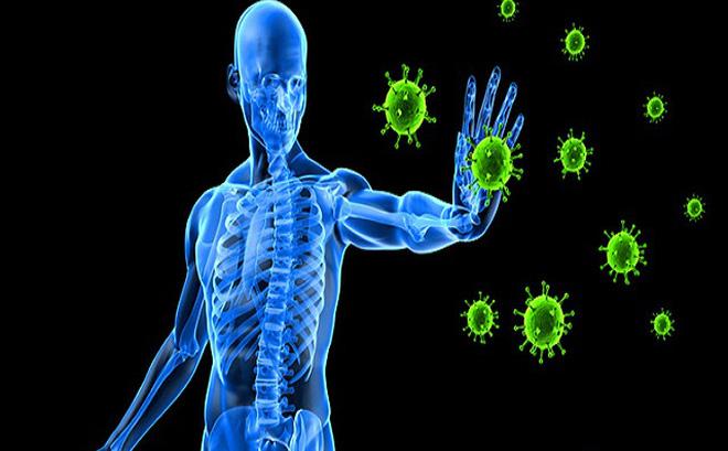 10 điều quan trọng về hệ miễn dịch nếu biết được bạn sẽ luôn khỏe mạnh