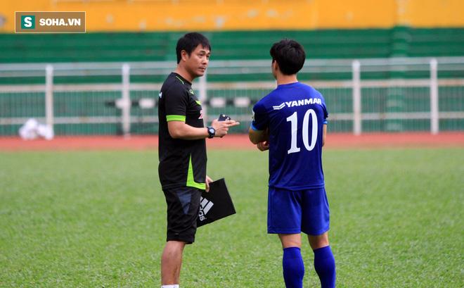 """Malaysia gặp khó vì U23 Việt Nam có """"quá nhiều cầu thủ mới"""""""