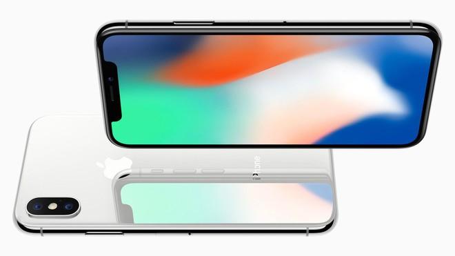 8 nhược điểm của iPhone X mà Apple né ở buổi ra mắt, cái đầu tiên là về giá tiền! - Ảnh 6.