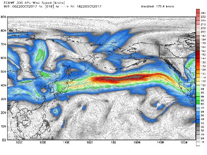 Nhật sắp chịu siêu bão Lan mạnh nhất hành tinh: Mắt bão rộng 80km, vươn vòi đến cả Mỹ - Ảnh 2.