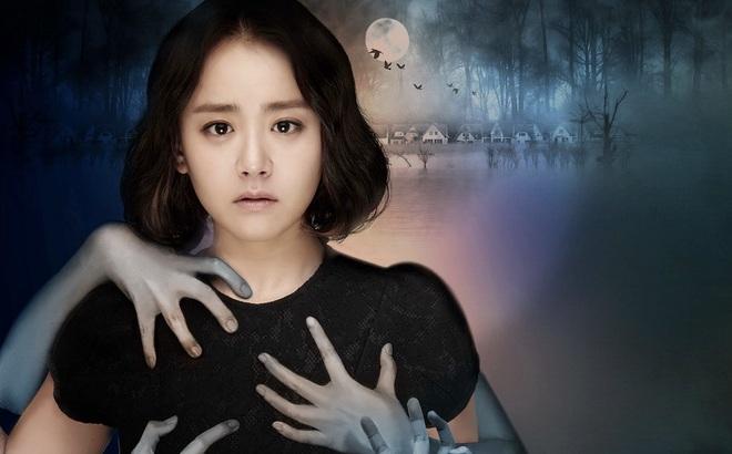 """""""Em gái quốc dân"""" Moon Geun Young trở lại sau 2 năm mất hút trên màn ảnh"""