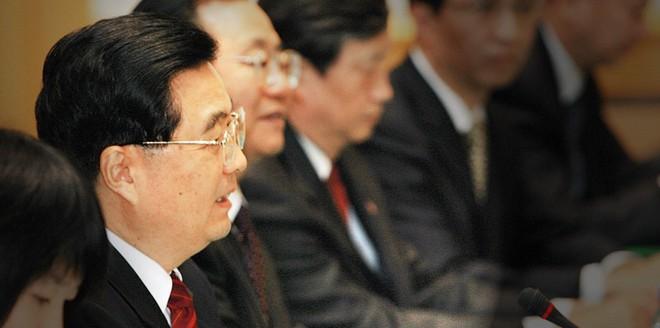 Nguyên thứ trưởng Lê Công Phụng: So với APEC 2016, chúng ta đang ở thế khó hơn, nhưng nội lực của Việt Nam đã khác trước nhiều - Ảnh 3.