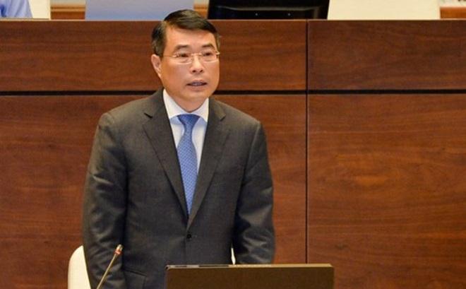 ĐBQH dẫn ví dụ về người ủng hộ hơn 5.000 lượng vàng để hỏi Thống đốc Ngân hàng Nhà nước