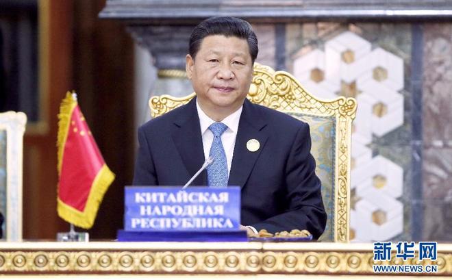 2 thỏa thuận tỉ đô liên tiếp đổ vỡ, sáng kiến thế kỷ của Trung Quốc lộ vấn đề nghiêm trọng