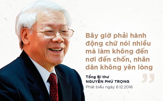 TIN TỐT LÀNH ngày 2/8: Dự báo trước 7 tháng của Tổng Bí thư và đường đi của những que củi VIP - Ảnh 1.