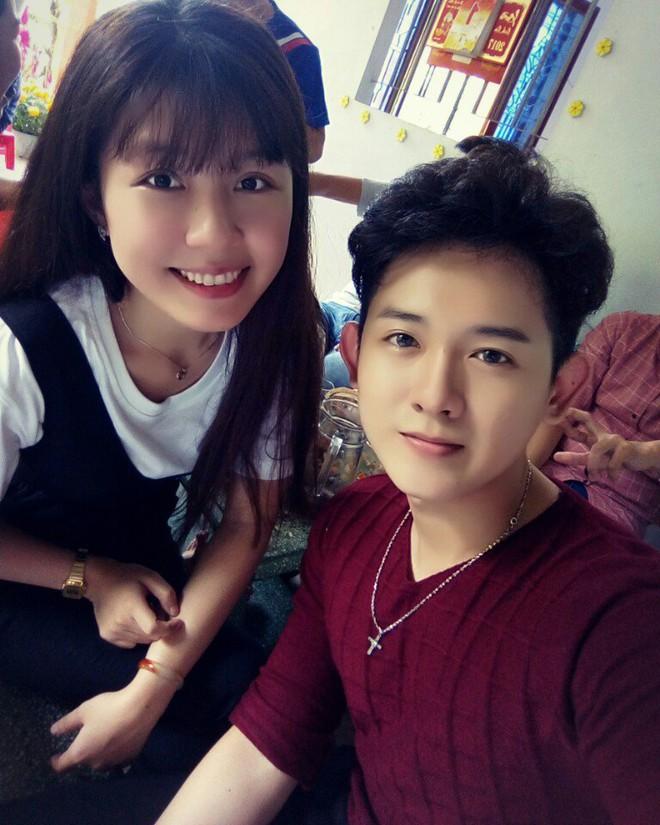Chỉ với một bức ảnh, chàng trai Việt bỗng nổi tiếng mạng xã hội - Ảnh 2.