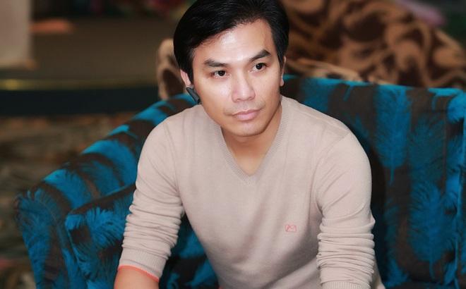 Hình ảnh bảnh bao của ca sĩ Mạnh Quỳnh ở Hà Nội