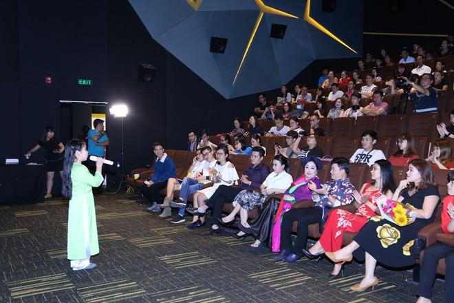 Quang Linh, Cẩm Ly hợp sức tìm kiếm thần tượng tương lai - Ảnh 11.