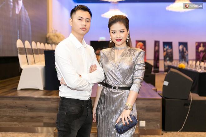"""Sau """"khẩu chiến"""" với Miu Lê, nhạc sĩ Dương Cầm bị Dương Hoàng Yến dọa giết - Ảnh 3."""