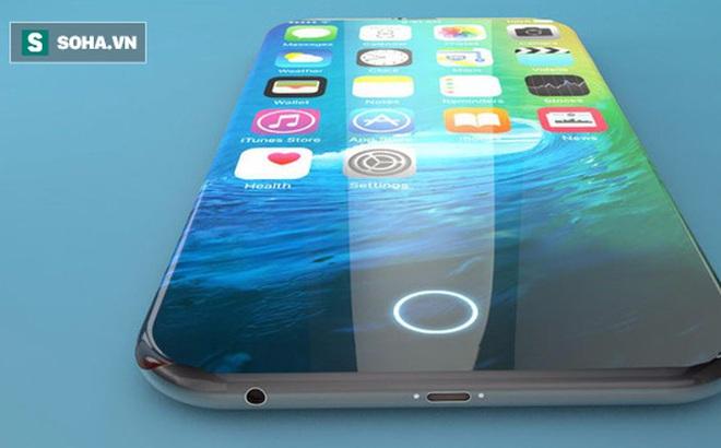13 thay đổi lớn nhất với người dùng iPhone vào ngày 19/09