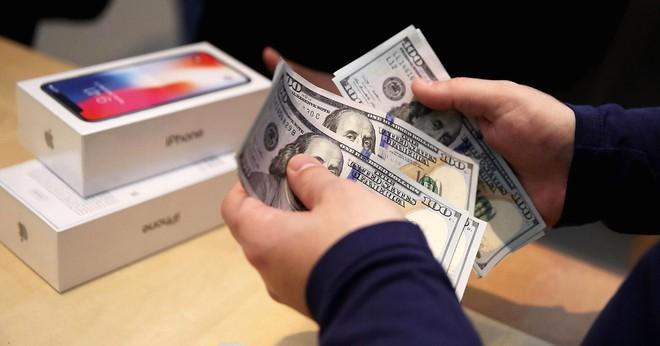 Bitcoin lên 18.000 USD, biết mua sắm gì cho hết số tiền đó đây? - Ảnh 3.