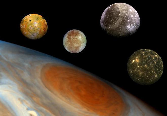 7 sứ mệnh vũ trụ ngốn hàng tỷ USD của NASA, nếu thành công, loài người rất biết ơn! - Ảnh 14.