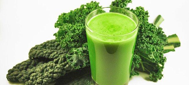 Loại rau cải nhiều canxi hơn sữa, ngừa ung thư khiến thế giới phát sốt đã đến Việt Nam - Ảnh 6.
