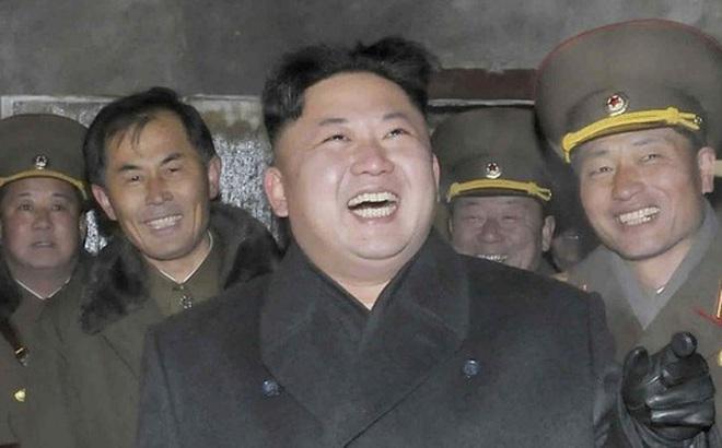 Lệnh trừng phạt của LHQ rất mạnh, nhưng Triều Tiên có tới 3 cách để bẻ gãy