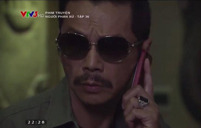 Thực hư chuyện Lương Bổng suýt phải giả gái ở tập 36 Người phán xử - Ảnh 1.
