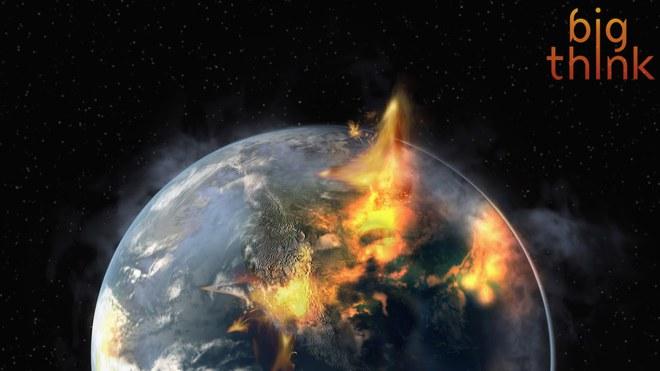 Phát hiện lò hạt nhân 2 tỷ năm có 1-0-2 đầy bí ẩn khiến giới khoa học chấn động - Ảnh 2.