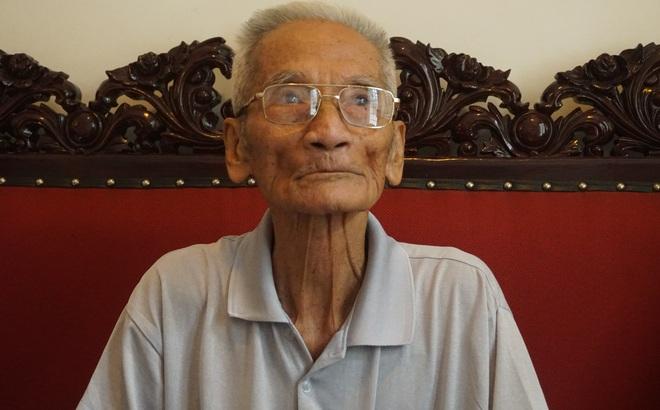 Cha ông Nén gửi đơn yêu cầu tòa án tuyên bố con mất năng lực hành vi dân sự