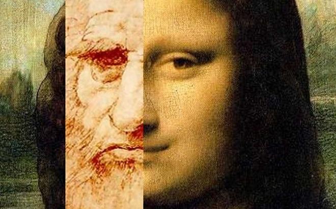 Sau gần 500 năm, bí ẩn cuộc đời mẹ danh họa Leonardo da Vinci cuối cùng đã được giải mã