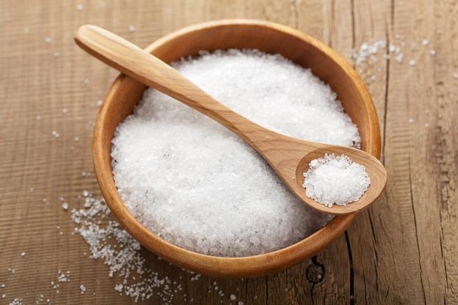 Chuyên gia Vũ Thế Thành: Còn khoái ăn ngon là còn xài hoá chất, đừng tin báo lá cải câu view - Ảnh 1.