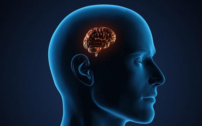 Trẻ có thể bị yếu xương, teo não, chậm trao đổi chất nếu bố mẹ mặc kệ con bỏ bữa ăn này