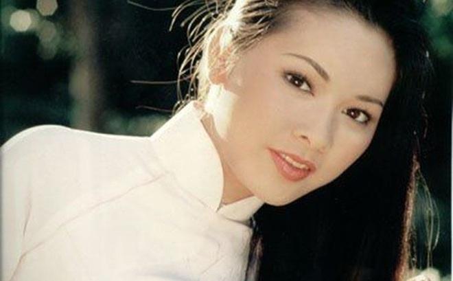 Như Quỳnh bất ngờ thực hiện liveshow đầu tiên trong sự nghiệp tại Việt Nam