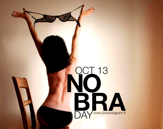 no-bra-day-500