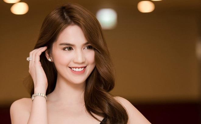 Ngọc Trinh tiết lộ cát xê kỉ lục 60 ngàn USD và khẳng định chuyện đi khách trong giới showbiz