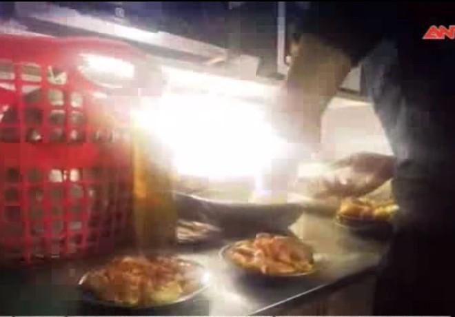 Bí mật rùng rợn đằng sau những đĩa thịt nướng giá 30.000 đồng khoái khẩu - Ảnh 3.