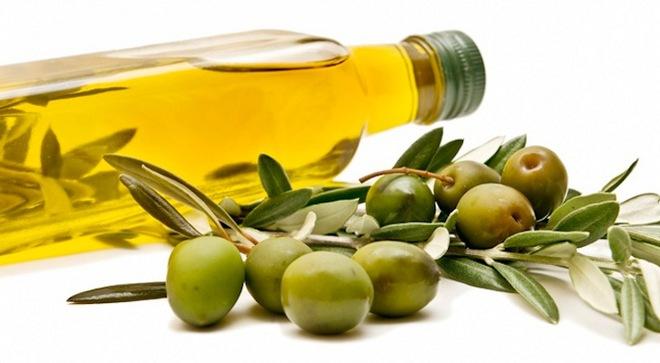 Chân dung thật sự của dầu ô liu: Zin, không zin, dán nhầm nhãn và trộn lung tung xèng... - Ảnh 1.