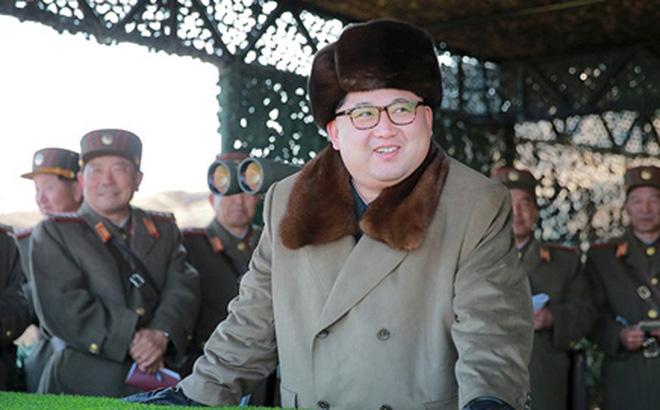 Lộ lý do nhà lãnh đạo Triều Tiên Kim Jong-un che giấu tuổi thật