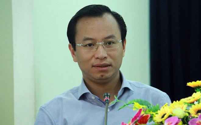 """Nguyên Phó Chủ nhiệm UBKTTƯ thấy """"bất ngờ và xót xa"""" về vi phạm của Bí thư Nguyễn Xuân Anh"""