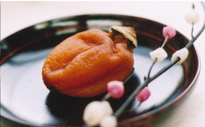 7 bí quyết rất hay của Đông y: Dùng thực phẩm để loại bỏ độc tố của thực phẩm