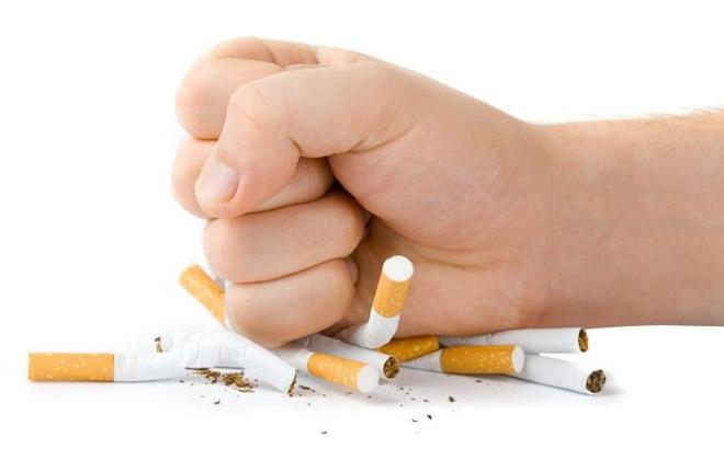 9 thực phẩm giúp loại bỏ chất độc người hút thuốc lá nên ăn nhiều