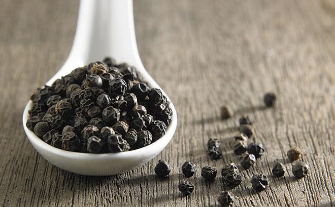 9 bài thuốc Đông y từ thực phẩm ai cũng nên dùng trước khi uống thuốc