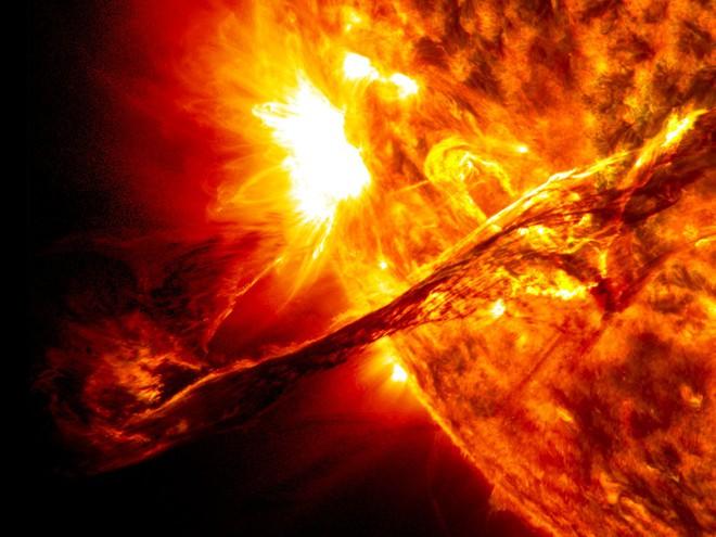 Năm 2018, NASA tung con át chủ bài cho sứ mệnh săn tìm sự sống tại Hệ Mặt trời 2.0 - Ảnh 4.