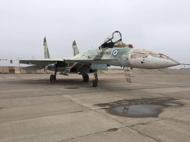 Chuyện lạ: Mỹ bán tháo máy bay tiêm kích, trực thăng và xe tăng hiện đại của Nga - Ảnh 1.