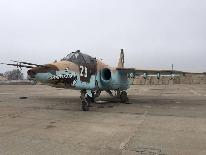 Chuyện lạ: Mỹ bán tháo máy bay tiêm kích, trực thăng và xe tăng hiện đại của Nga - Ảnh 2.