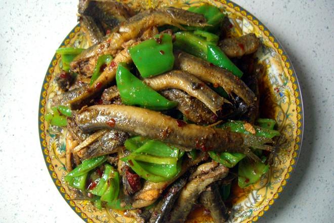 Đông y gọi loài cá này là nhân sâm nước: Bổ thận tráng dương, dinh dưỡng toàn diện - Ảnh 3.