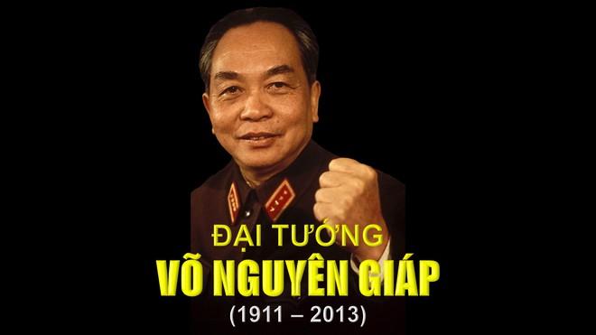 Giải phóng Đà Nẵng: Bộ tư lệnh chưa họp lần nào, chiến dịch đã thắng lợi thần kỳ - Ảnh 2.