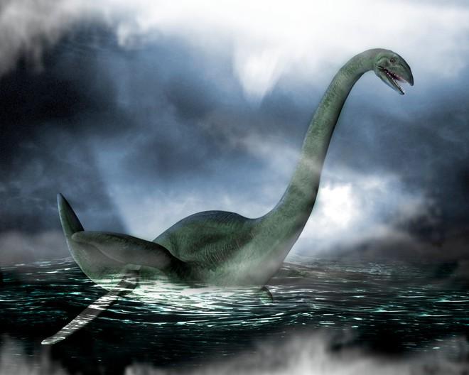Quái vật hồ Lochness, đồng hồ Big Ben và những trò lừa kinh điển ngày Cá tháng tư - Ảnh 4.