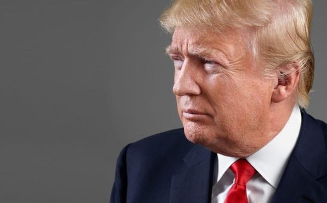 Tổng thống Trump: Trung Quốc không còn là quốc gia thao túng tiền tệ