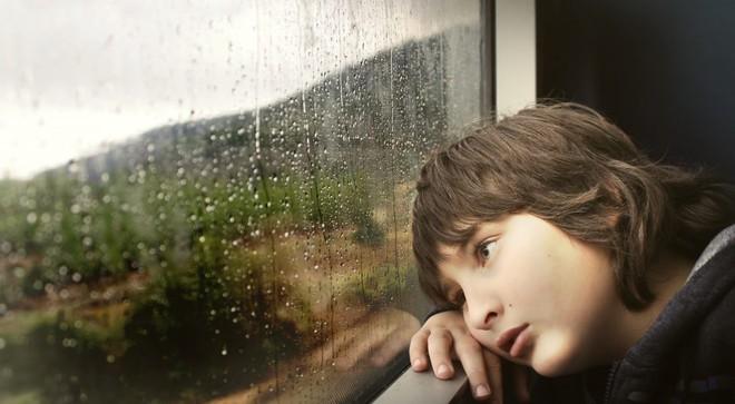 4 bí quyết để trở thành bố mẹ khắt khe đúng cách, giúp con nên người - Ảnh 3.