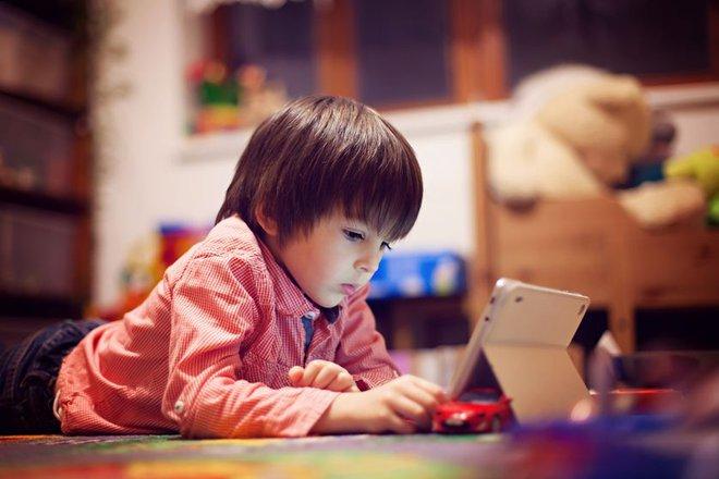 4 bí quyết để trở thành bố mẹ khắt khe đúng cách, giúp con nên người - Ảnh 4.