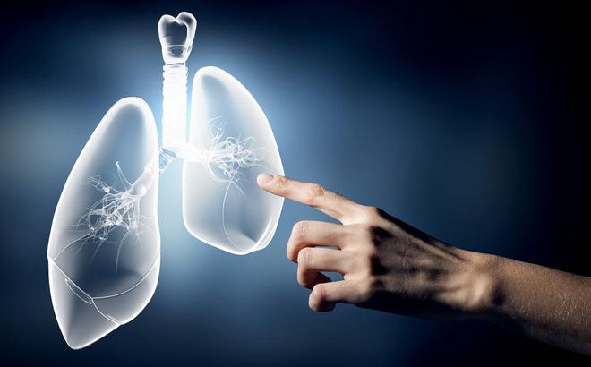 Ung thư phổi là căn bệnh gây tử vong hàng đầu, đây là 9 nguyên nhân ai cũng nên biết sớm!