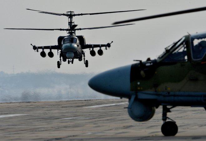 Nga giới thiệu tàu đổ bộ sẽ thay thế Mistral, trang bị vũ khí hoàn hảo - Ảnh 2.